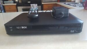 ROGERS PVR FOR SALE