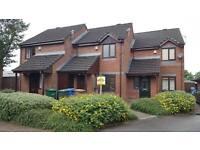 2 bedroom house in Mackay Croft, Chorley, Lancashire, PR6