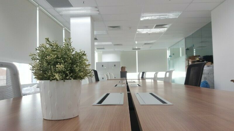 Best Deal Office Renovations at Singapore | Office Reinstatement Singapore Call Now +6591704718 !