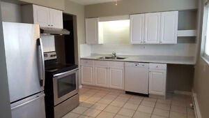 Largest 1 Bdrm ANYWHERE. MAY 1st, 1050 sq ft. NICEST IN AREA.