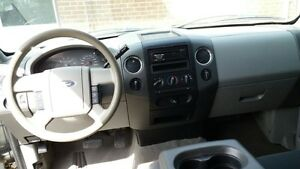 2007 Ford F-150 xlt Pickup Truck London Ontario image 3