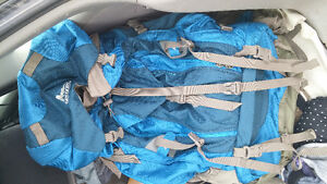 Backpack Gregory Deva 60 NEUF