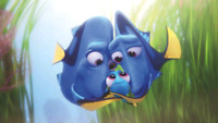 Little Dory Daycare