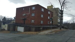 1 Bed Apt.44 Rose St Downtown Dartmouth