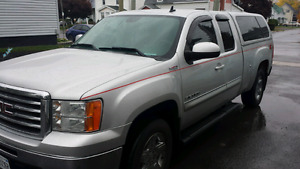 2011 truck for sale