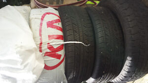 tires for sale !!!