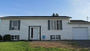 Solid Income 3 bedroom home with garage $239,900