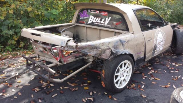 What Cars Listed In Local Classifieds Make You Go Wtf
