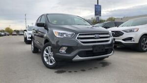 2019 Ford Escape *DEMO* SE 1.5L 200A