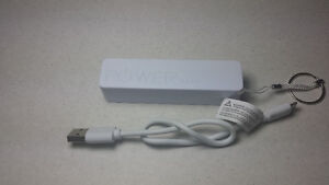 Cellphone charging accessories and power banks Windsor Region Ontario image 1
