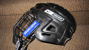 Skating Helmet Size Small and XS- kids