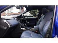 2017 Jaguar E-PACE 2.0d R-Dynamic S 5dr - Fixed P Automatic Diesel Estate