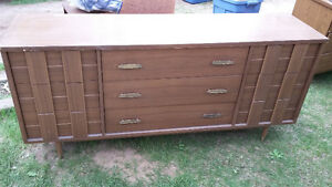 Dressers for sale!! 4 to choose from!!!