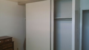 Spacious Apartment to share with just one other Kitchener / Waterloo Kitchener Area image 5