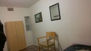 3 Bachelor Rooms for Rent [for Male only]