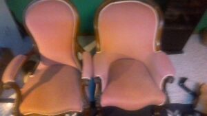 antique chairs for sale.