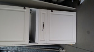 kitchen cabinets for  for sale