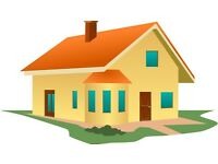 HOUSE WANTED FOR PRIVATE BUYER DERRY