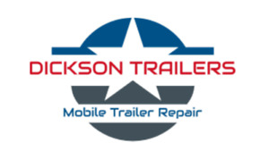 LICENSED TRAILER MECHANIC AVAILABLE TO SAVE YOU MONEY!!
