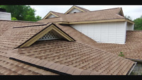 Roofing/shingles
