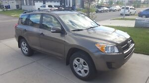 2011 Toyota RAV4 SUV for sale!