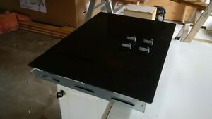 MAYTAG Cooktop for Sale