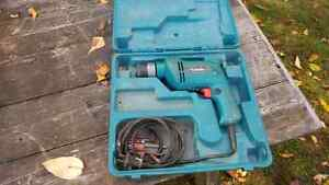 Perceuse 1/2makita