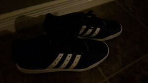 Brand new Adidas golf shoes fs Kitchener / Waterloo Kitchener Area image 2