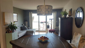 Beautiful Modern Townhouse for Sale in Aberdeen-VIEW & LOCATION