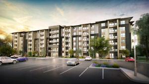 2 Bedroom Condo Apartment - Vantage Suites - 7 Kay Crescent