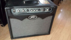Peavey Vypyr 30 electric guitar amplifier