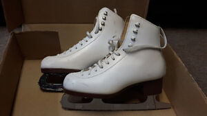 Patins  pointure  3.5