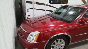 Car Storage - motorcycles, boats, RVs, trailers and more