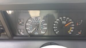 1988 Dodge Other Hatchback-FIRST$795.00 TAKES IT!!! London Ontario image 10