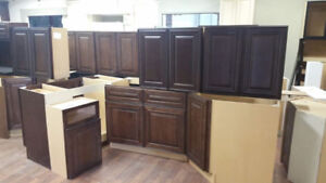 Kitchen cabinets and Pantries.SALE!6473257826