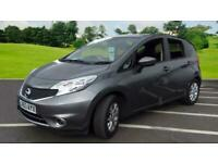 Used Nissan NOTE for Sale in South East London, London | Gumtree