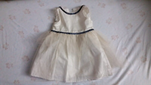 9m Christmas party dress