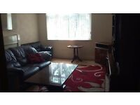 2 BEDROOM FLAT IN WHALLEY RANGE *FULLY FURNISHED*