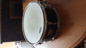 DRUMS AND ACCESSORIES;  Sale or trade