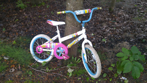 Bicycle 16 ''