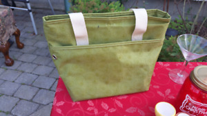 Cooler - lunch bag - lunch box