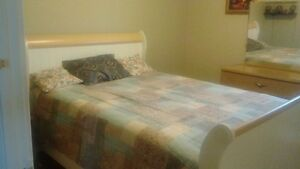 3 Bdrm house in Chapel Arm, close to Long Harbour St. John's Newfoundland image 2