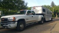 HORSE TRANSPORT AB-BC-SK-MB-ONT Call 705-241-1488-TX ,Now !!!!!!