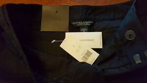 Banana Republic Capri Shorts