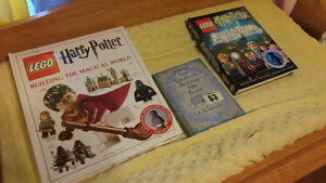 Disney, Harry Potter, Dr Seuss and more!