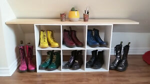 Dr Martens Collection - Make an Offer