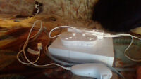 Wii Game Console & Accessories