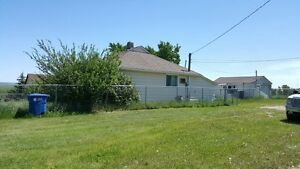 225 2nd Ave. E., Lafleche