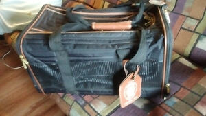 soft small size ret carrier