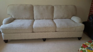 Couch For Sale By Ashley